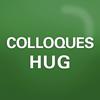 Colloques-HUG_large
