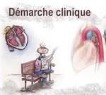 demarche clinique