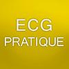 ECG-pratique_large