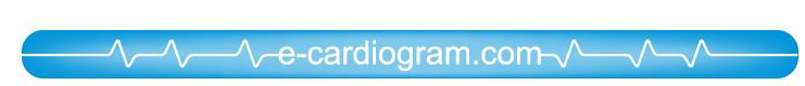 logo-e-cardiogram