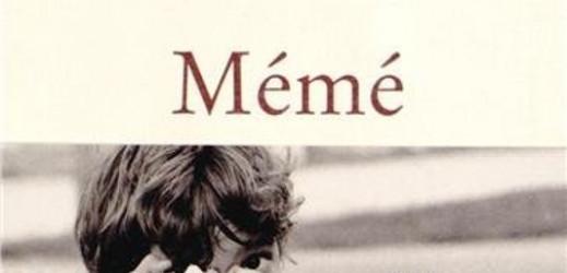 7769209234_meme-de-philippe-torreton