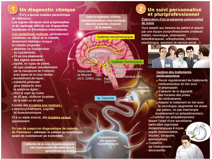 infog_parkinson_normal