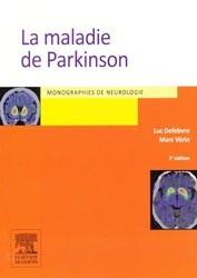 9782294711534-maladie-parkinson