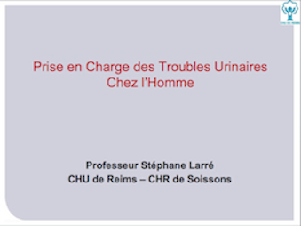 rencontres prescrire 2014 Brive-la-Gaillarde
