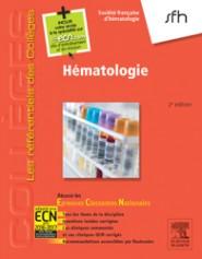 9782294739507-hematologie