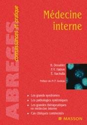 9782294730993-medecine-interne