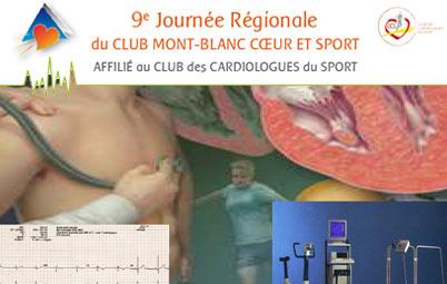 evian-27-11-bilan-cv-pour-sportif_20160131114713