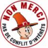 Un simple repas à 18 euros influencerait les prescriptions des Médecins