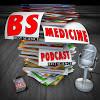 La Médecine factuelle en musique