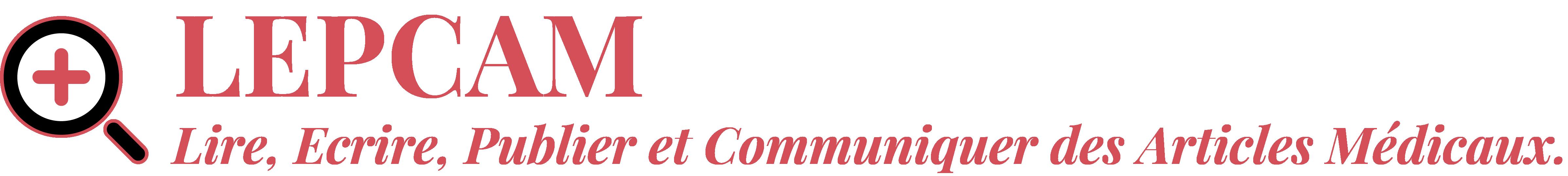 Logo-txt-LEPCAM-1