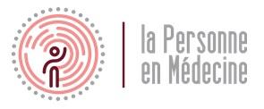 Humanités & Médecine