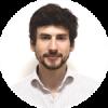 Lepcam: e learning d'acquisition de compétences en recherche médicale