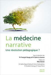 CV_Medecine-narrative_Goupy_site