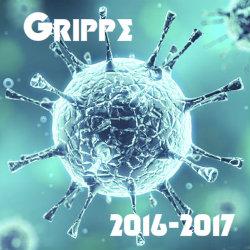 Grippe-2016-2017
