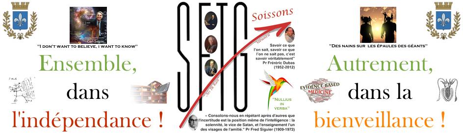 SFTG Soissons